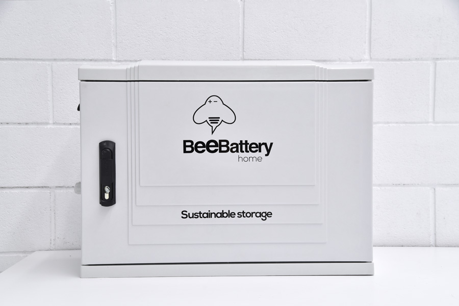 BeeBattery_frontal