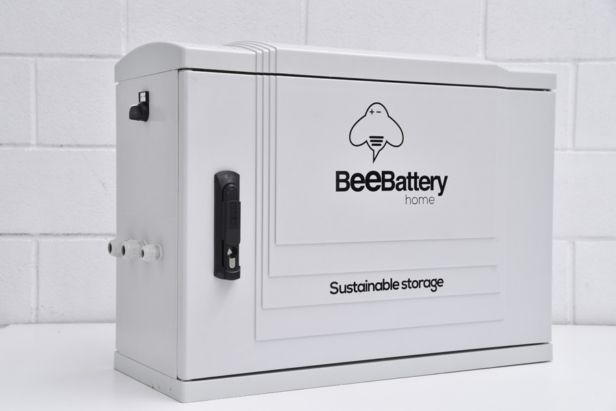 BeeBattery_home1