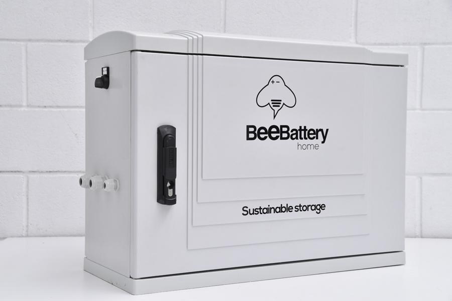 BeeBattery_home1